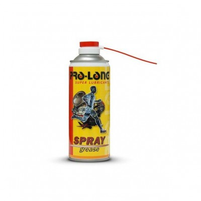 Pro-Long spray grease 400 ml