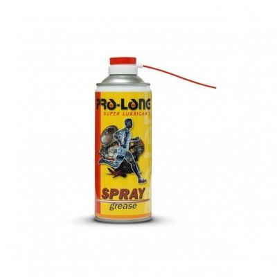 Pro-Long spray grease 400 ml