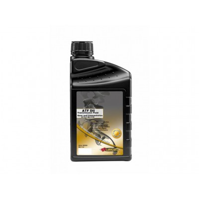 BO MOTOR-OIL GB6 ATF2 BASED 1l