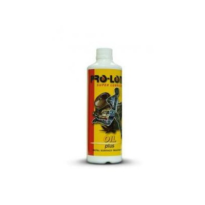 Pro-Long oil plus 500 ml
