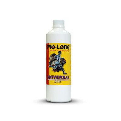 PRO-LONG UNIVERSAL plus 500 ml