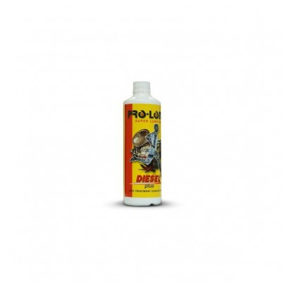 Pro-Long diesel plus 500 ml