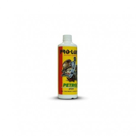 PRO-LONG PETROL plus 500 ml