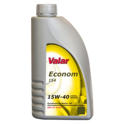 Valar Econom 154 1l