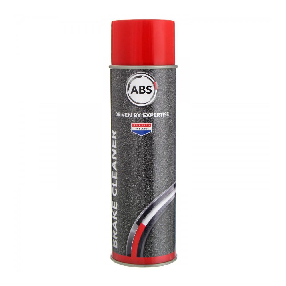 ABS Brake Cleaner