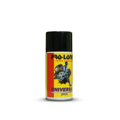 Pro-Long Universal oil spray 200ml