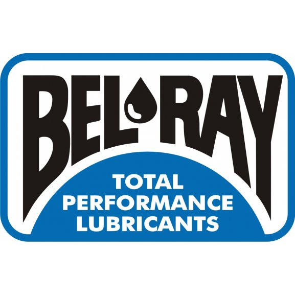 Mazací plán BEL-RAY