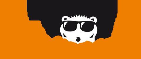 jakemoto_logo.png