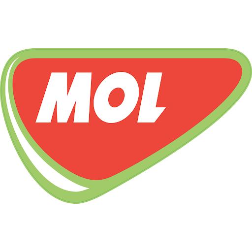 Mzací plán MOL
